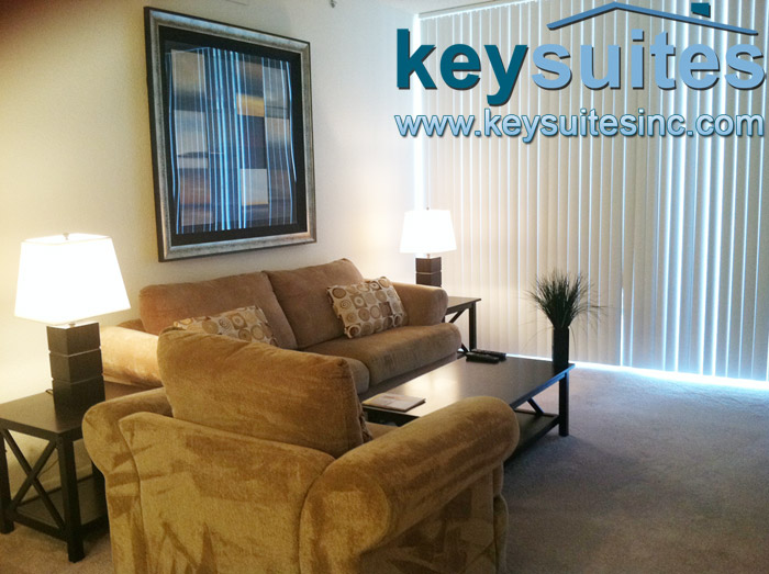 short term housing utc key suites inc temporary housing in san